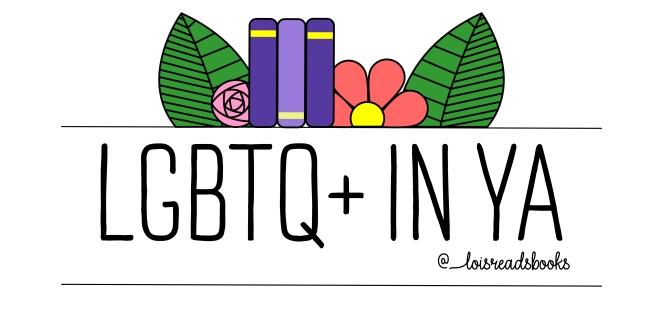 LGBTQ in YA