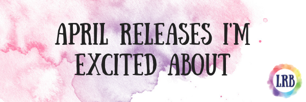 April Releases