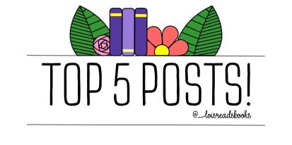 Top 5 Posts.jpg