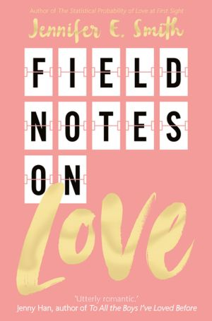field-notes-on-love-2.jpg