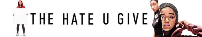 the-hate-u-give-5c3b6a8adc68e