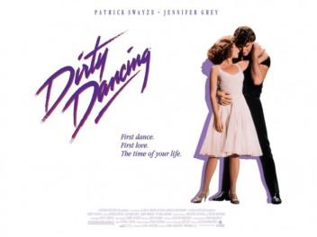 Dirty-Dancing-oldschool