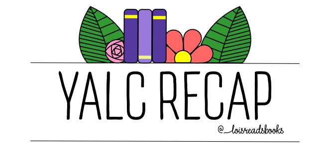 yalc recap.png