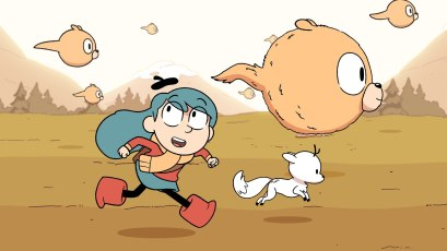 1047947-silvergate-media-launches-licensing-program-netflix-series-hilda.jpg