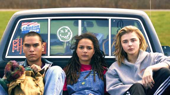 The Miseducation of Cameron Post ALT-2000-2000-1125-1125-crop-fill.jpg