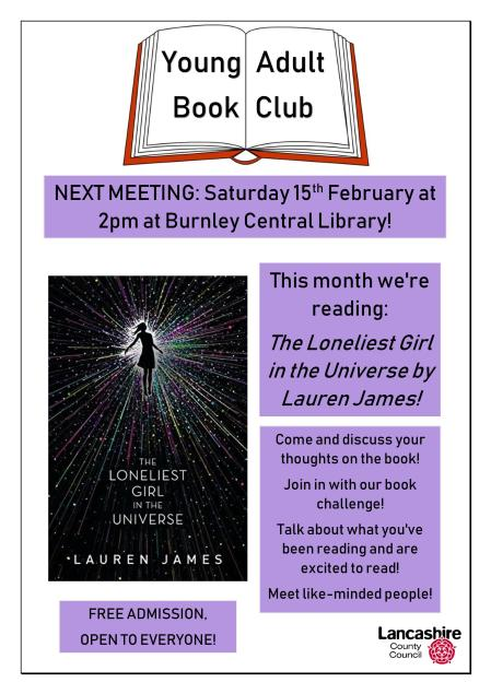 Young Adult Book Club Poster FEB-page-001