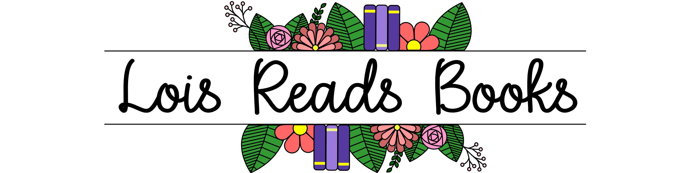 Loisreadsbooks